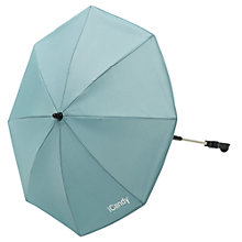 Buy iCandy Universal Parasol, Turquoise Online at johnlewis.com