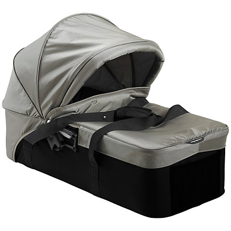 Buy Baby Jogger Compact Carrycot Online at johnlewis.com