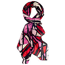 Buy French Connection Lorena Scarf Online at johnlewis.com