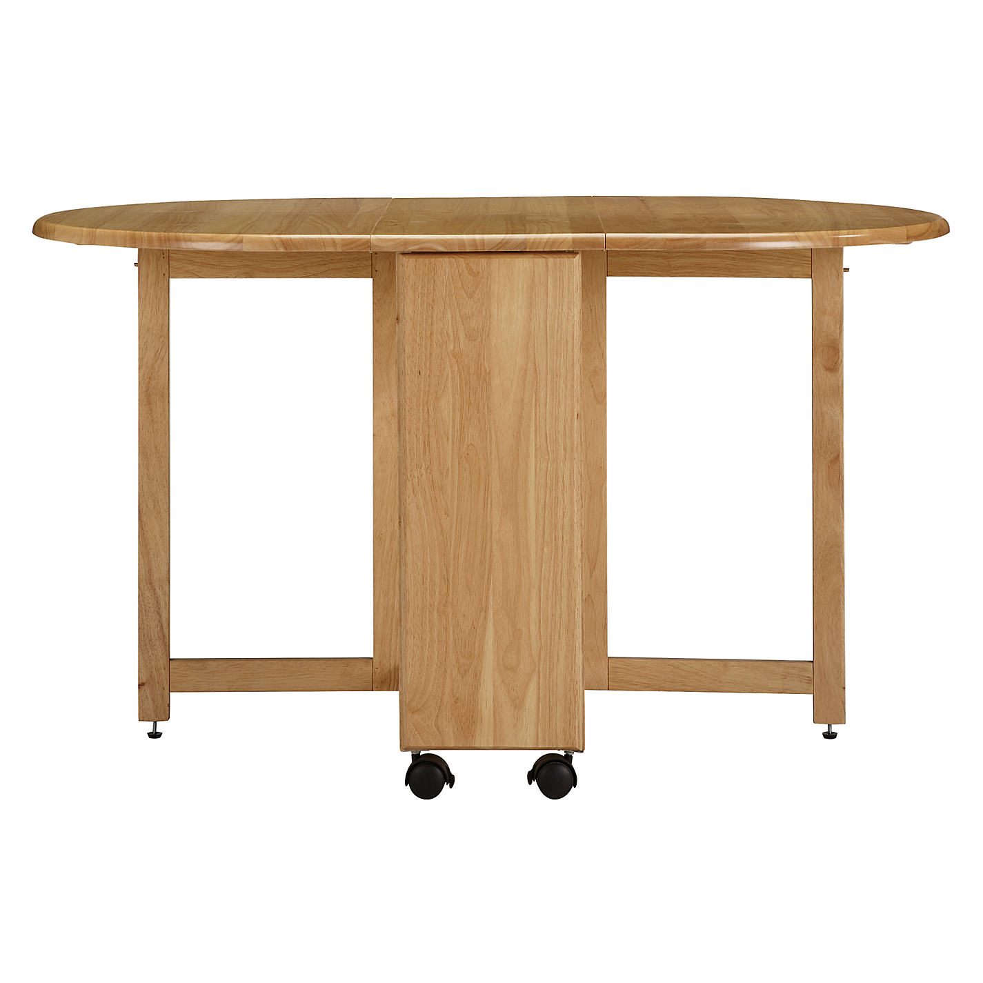 Ikea Mandal Dresser Discontinued ~ Folding Dining Table Target  Dining Tables Ideas with Folding Table