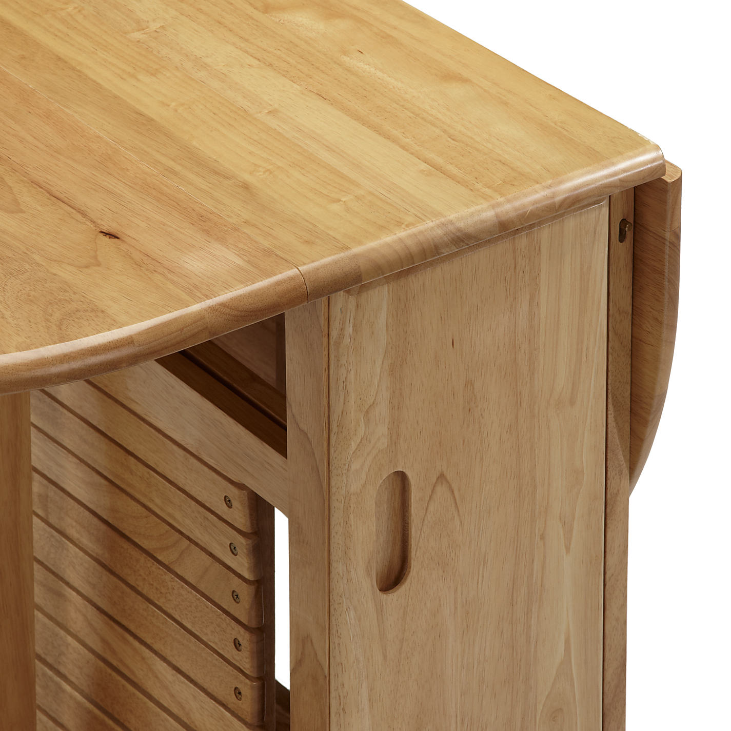 Butterfly folding table ikea - Ikea uk folding table ...