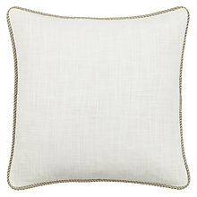 Buy John Lewis Rope Cushion Online at johnlewis.com