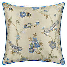 Buy John Lewis Adrika Cushion Online at johnlewis.com
