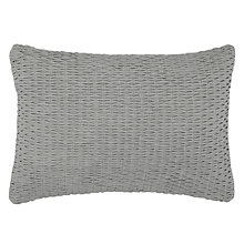 Buy John Lewis Calvados Cushion Online at johnlewis.com