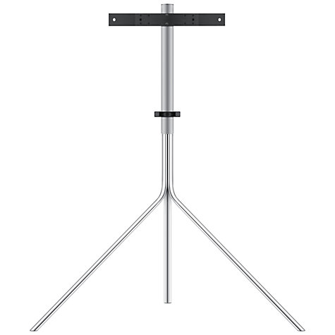 "Buy Samsung VG-SMN2000F Stand for TVs up to 55"" Online at johnlewis.com"