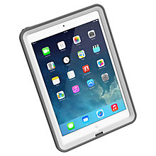Buy LifeProof frē Case for iPad Air Online at johnlewis.com