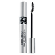 Buy Dior Diorshow Iconic Overcurl Waterproof Mascara Online at johnlewis.com