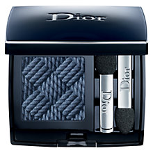Buy Dior Diorshow Mono Transat Edition Eyeshadow Online at johnlewis.com