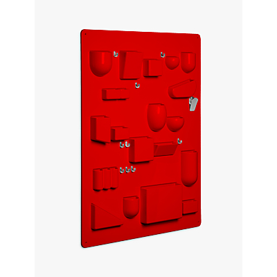 Vitra Uten.Silo Storage System, H87cm