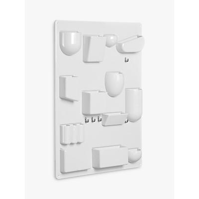 Vitra Uten.Silo Storage System, H60cm
