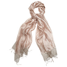 Buy Phase Eight Kathy Pashmina Online at johnlewis.com