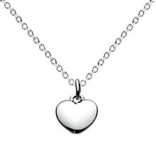 Buy Julie Dodsworth Necklace, Silver Online at johnlewis.com