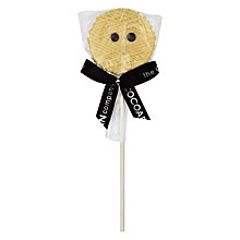 Buy Cocoabean Company Mummy Lolly, 30g Online at johnlewis.com
