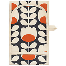 Buy Orla Kiely Tulip Double Oven Glove Online at johnlewis.com