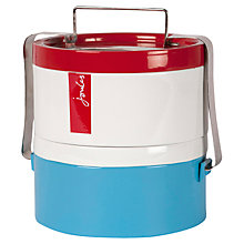 Buy Joules Tiffin Box Online at johnlewis.com