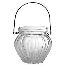 Buy Garden Trading Bell Tealight Holder Online at johnlewis.com