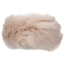 Buy UGG Layna Headband, One Size Online at johnlewis.com