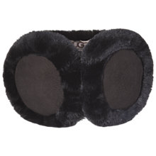 Buy UGG Classic Hearmuff, One Size Online at johnlewis.com