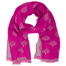 Buy Mulberry Tree Wrap Online at johnlewis.com