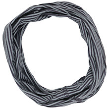 Buy Seasalt Handyband Narrows Snood, Grey Online at johnlewis.com