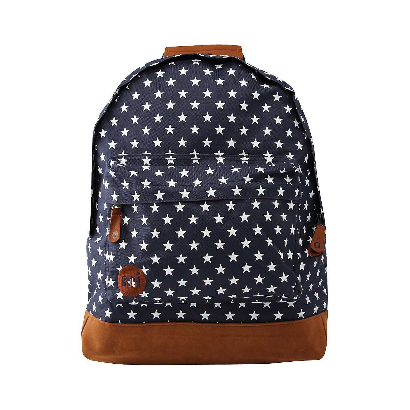 backpacks for secondary school backpack tools