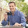 "Buy Sony A6000 Compact System Camera, HD 1080p, 24.3MP, Wi-Fi, NFC, OLED EVF, 3"" Tilting Screen, Body Only Online at johnlewis.com"