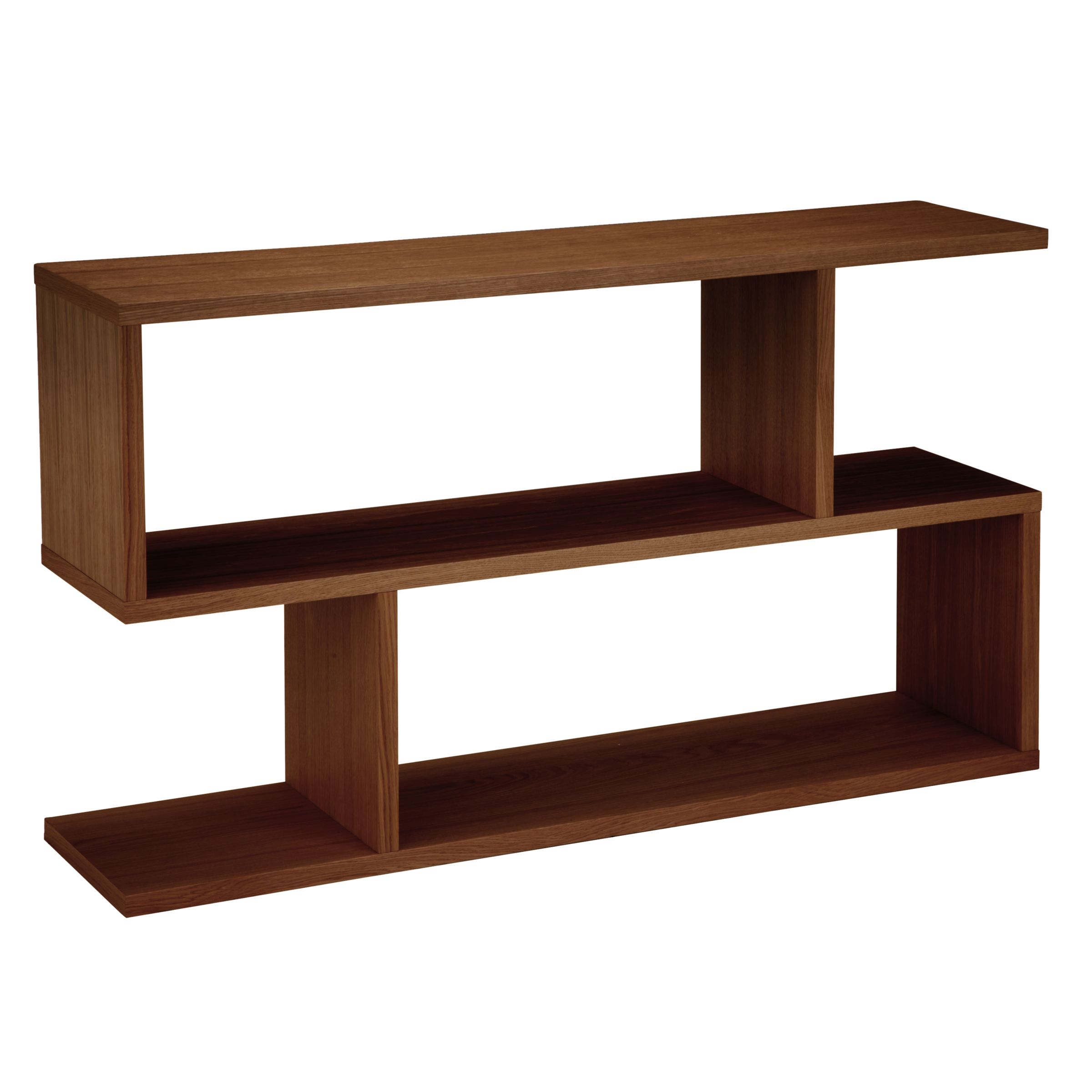 Content by Terence Conran Content by Terence Conran Balance Console Table/Low Shelving