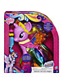 My Little Pony Fashion Pony, Assorted