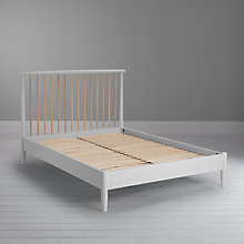 Buy John Lewis Lomond Bedroom Furniture Range Online at johnlewis.com