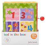 John Lewis Baby & Pre-School Toys