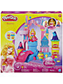 Play-Doh Disney Princess Create A Palace