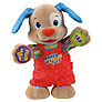Buy Fisher-Price Dance & Play Puppy Online at johnlewis.com