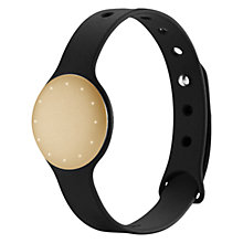 Buy Misfit Shine, Wireless Activity and Sleep Tracker Online at johnlewis.com