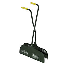 Buy Kew Gardens Leaf Grabber Online at johnlewis.com