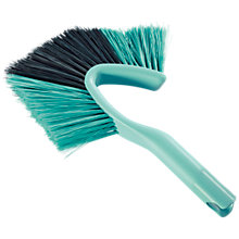 Buy Leifheit Click System Wall and Ceiling Broom Online at johnlewis.com