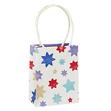 Buy John Lewis Autumn Star, Mini, Multi Online at johnlewis.com