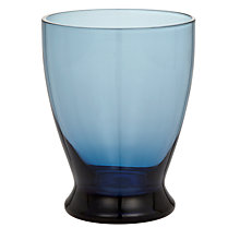 Buy John Lewis Croft Collection Tumbler Online at johnlewis.com