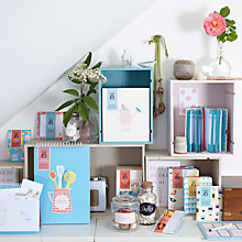 Buy Busy B Range Online at johnlewis.com