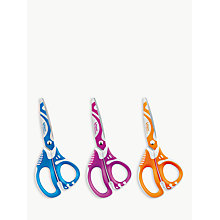 Buy Maped Zeona Scissors Online at johnlewis.com