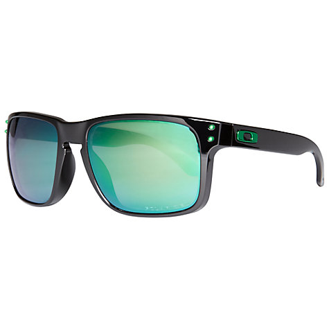 Oakley Shaun White Signature Offshoot Sunglasses Www