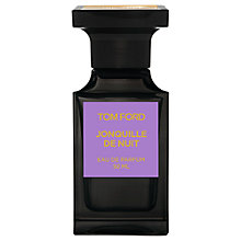 Buy TOM FORD Private Blend Jonquille De Nuit Eau De Parfum, 50ml Online at johnlewis.com
