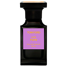 Buy TOM FORD Private Blend Lys Fume Eau de Parfum, 50ml Online at johnlewis.com