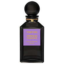 Buy TOM FORD Private Blend Ombre De Hyacinth Eau de Parfum, 250ml Online at johnlewis.com
