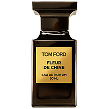 Buy TOM FORD Private Blend Fleur De Chine Eau de Parfum, 50ml Online at johnlewis.com