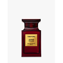 Buy TOM FORD Private Blend Jasmin Rouge Eau de Parfum, 100ml Online at johnlewis.com