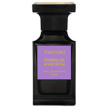 Buy TOM FORD Private Blend Ombre De Hyacinth Eau de Parfum, 50ml Online at johnlewis.com