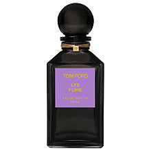 Buy TOM FORD Private Blend Lys Fume Eau de Parfum, 250ml Online at johnlewis.com