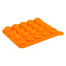 Buy Kitchen Craft 'Spookily Does It' Cakepop Mould Online at johnlewis.com