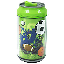 Buy Speakmark Sport Drinks Can Online at johnlewis.com