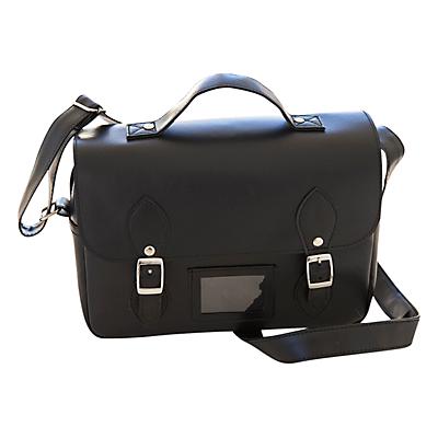 Speakmark Satchel Lunch Bag